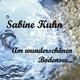Sabine Kuhn Am wunderschönen Bodensee