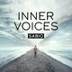 Sabio Inner Voices