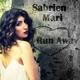 Sabrien Mari Run Away