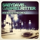 Saby Davis & Gäbriel Ritter  Hybrid Theory
