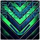 Sacred Sound System V
