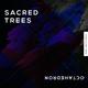 Sacred Trees - Octahedron
