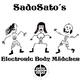 Sadosato Electronic Body Mädchen