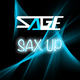 Sage Sax Up
