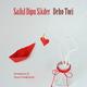 Saiful Dipu Sikder - Deho tori