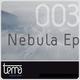 Saimon Nebula EP