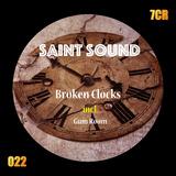 Broken Clocks by Saint Sound mp3 download