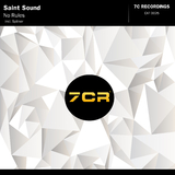 No Rules by Saint Sound mp3 downloads