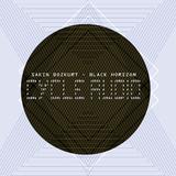 Black Horizon by Sakin Bozkurt mp3 download