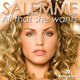 Salemme All That She Wants
