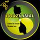 Salio & Snaxi, Shake Inc. Brazilimal