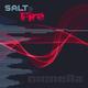 Salt And Fire  Monella