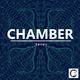 Saltair Chamber