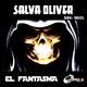 Salva Oliver El Fantasma