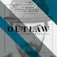 Salvatore Bruno Outlaw - EP