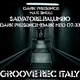 Salvatore Palumbo Dark Presence(Dark Mix)