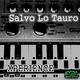 Salvo Lo Tauro - Xperience