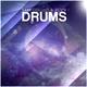 Sam Collins & Bcvn Drums