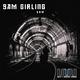 Sam Girling 5am
