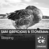 Sleeping by Sam Greycious & Stoneman mp3 downloads