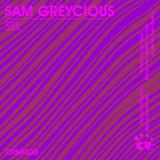 Silk by Sam Greycious mp3 download