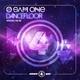Sam One Dancefloor(Mamsonic O10c Mix)