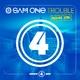 Sam One Trouble: Remix 2016