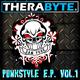 Sam Punk Punkstyle E. P. Volume 1