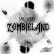 Sam Sierra Zombieland