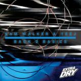 Back 2 Basics by Sam Walker & Teej mp3 download