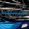 Back 2 Basics (Original Mix) by Sam Walker & Teej mp3 downloads