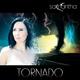 Samantha Tornado