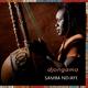 Samba Ndiaye Jongama