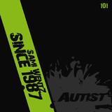 Since 1987 by Sami Wentz mp3 download