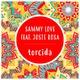 Sammy Love feat. Josie Rosa - Torcida
