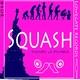 Samuel La Manna - Squash