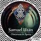 Samuel Uzan Distances in Space
