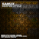 Samux Deeper Style