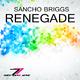 Sancho Briggs Renegade