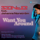 Sande feat. Johanna Norström Want You Around