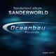 Sanderland Sanderworld