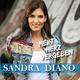 Sandra Diano Mein Herz vergeben