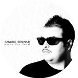 Noche Con Yanaf by Sandro Beninati mp3 download