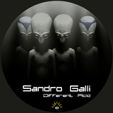 Different Acid by Sandro Galli  mp3 download