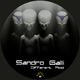 Sandro Galli  - Different Acid