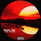 Sandro Galli  Red Sunset