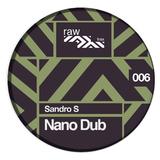 Nano Dub by Sandro S mp3 download