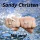 Sandy Christen Na und