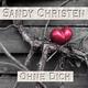Sandy Christen Ohne dich