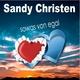 Sandy Christen Sowas von egal
